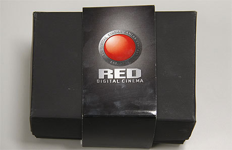 Red_4