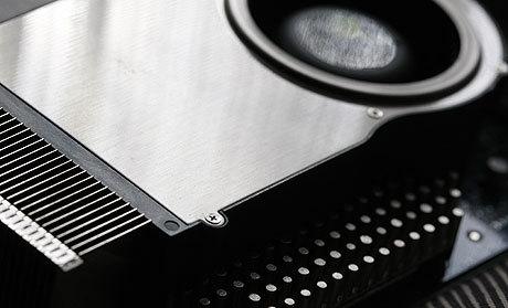 Nvidia_6800_3