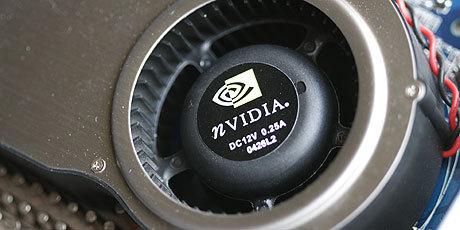 Nvidia_6800_4