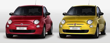 Fiat500_02