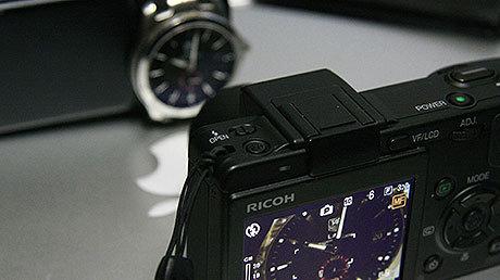 Gx100_001