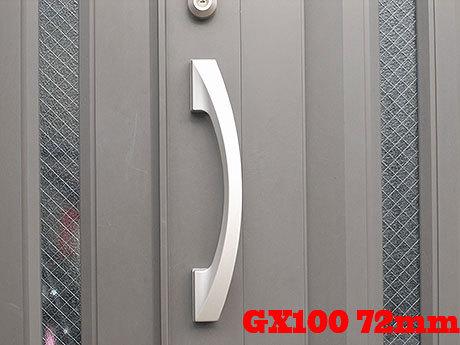 Gx100_72mm
