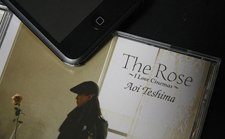 Therose_01