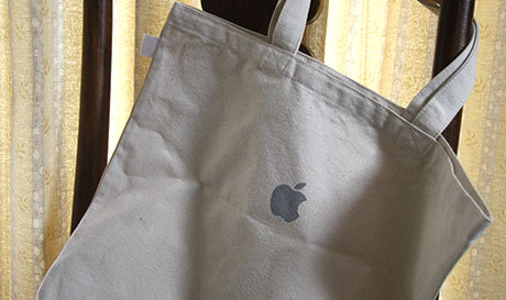 Apple_ecobag_3