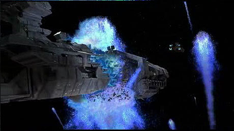 Starship3