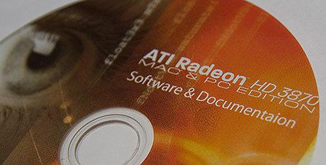 Radeon_3870_3