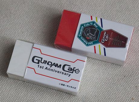 Gundam_cafe_13