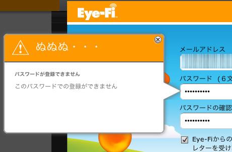 Eyefi_03