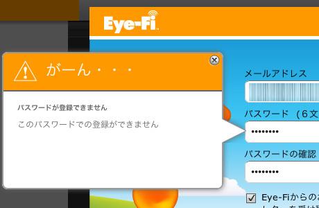Eyefi_04