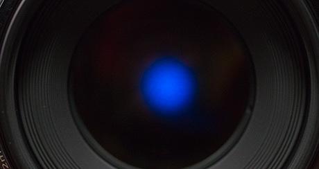 Ef50mm_01