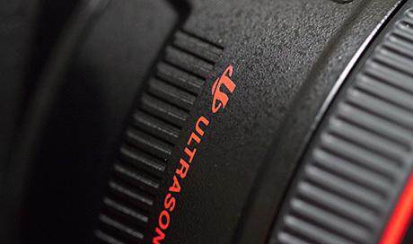 Ef50mm_02