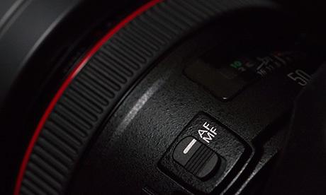 Ef50mm_04