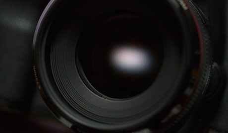 Ef50mm_05