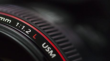 Ef50mm_07