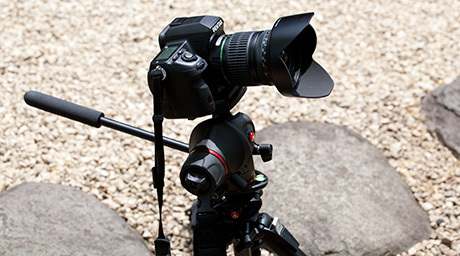 Manfrotto_10