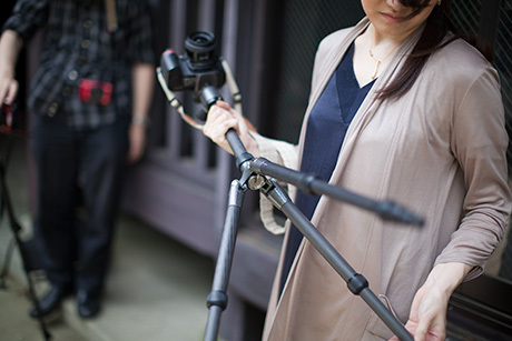 Manfrotto_16