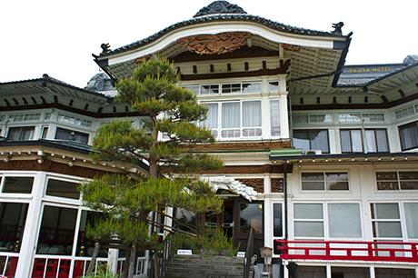 Fujiya_hotel_01