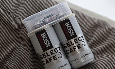 Ultra_boss_01