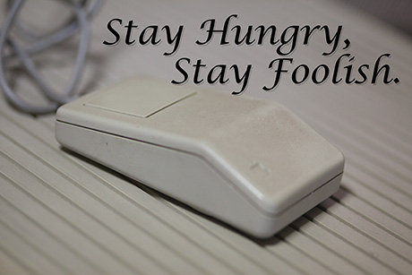 Stay_hungrystay_foolish