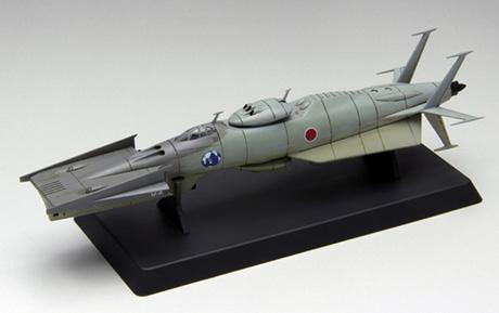 Yamato_02