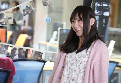 Syunkisai_06