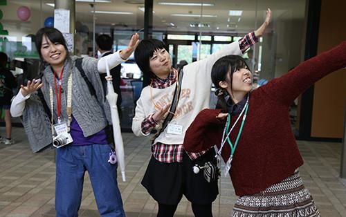 Syunkisai_08