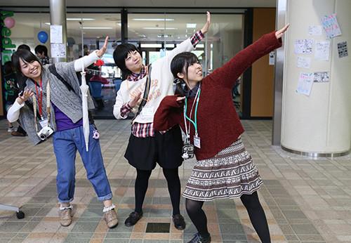 Syunkisai_09