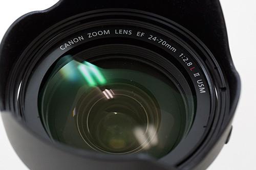 Ef2470mm_f2