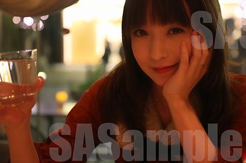 Sasa_3