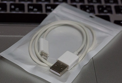 Plata_lightning_cable_1