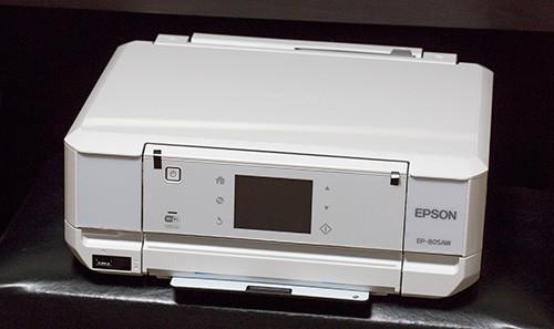 Ep805_2
