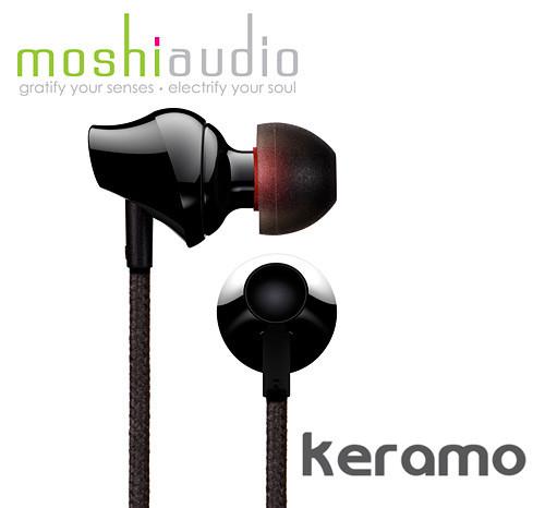 Keramo_1
