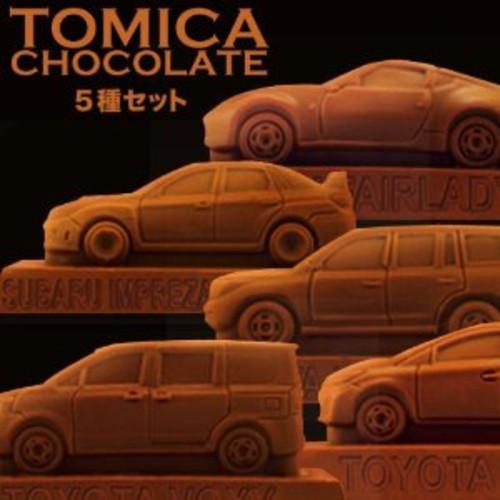 Tomika