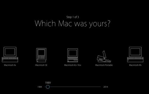 Macintosh_iicx