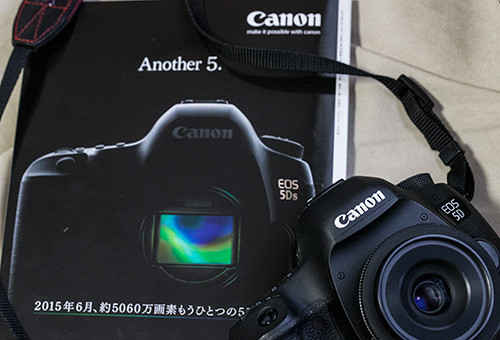 Com_photo_11