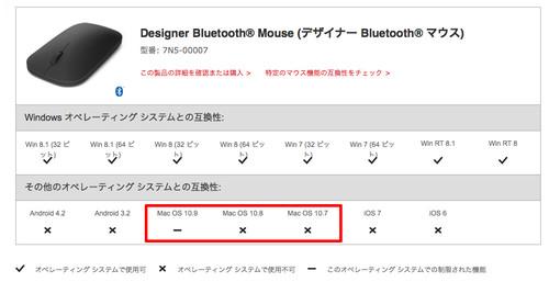 Designerbluetoothmouse_02