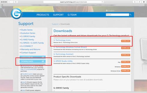 Gtechnology_format_15