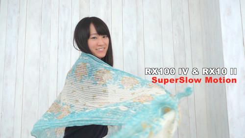 Superslowmotion_03