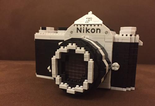 Nd_nikon_f_1