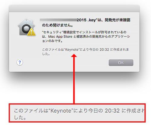 Keynote_01