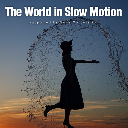 The_world_in_slow_motion