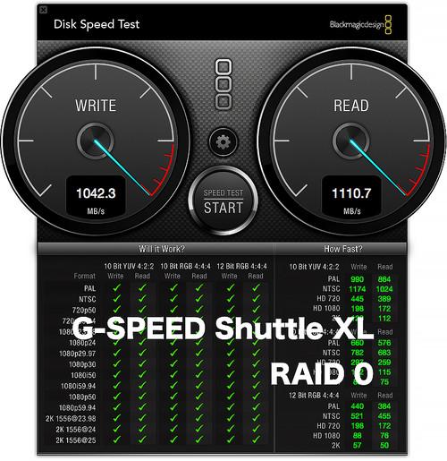 Xl_raid0