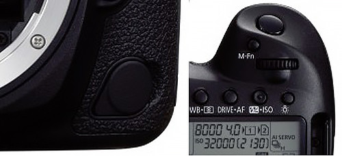 Eos_5d_mark_iv_spec_04