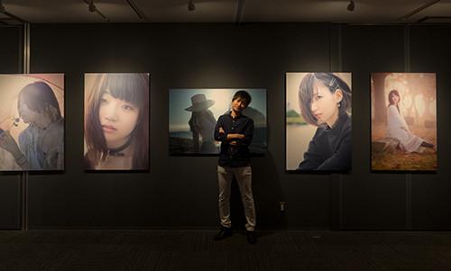 Asaoka_04