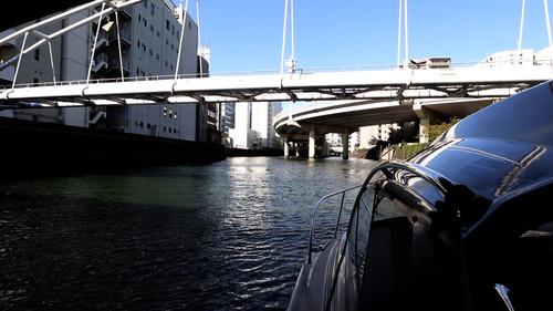 Eos_m5_tokyo_bay_cruise_0