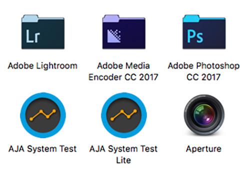 Aja_system_test__02