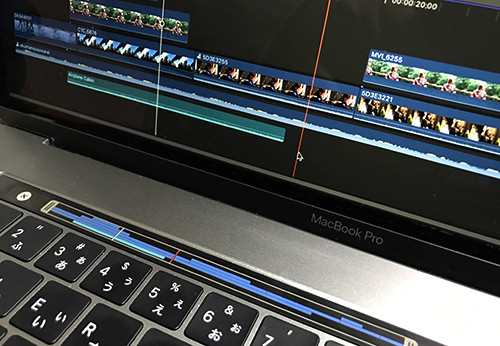 Touch_bar_with_final_cut_pro