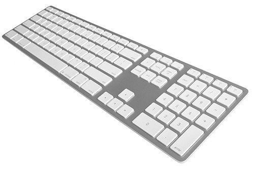Matias_wireless_aluminum_keyboard_0