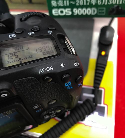 Eos_9000d_01