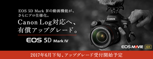 Eos_5d_mark_iv_log
